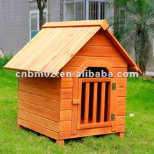 wood plastic composite decking pets houses and dog houses