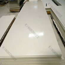 Joint invisible Wholesale slab,resin artificial stone,engraved acrylic sheet