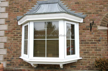Popular Aluminium Windows Garden Windows Lowes