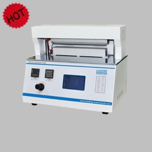 LEADING INSTRUMENTS basic film seal parameters tester