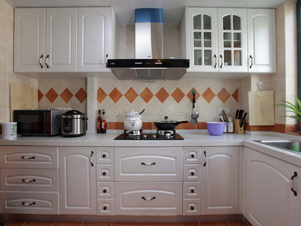 Cheap price need to sell used kitchen cabinet kitchen for Cheap used kitchen cabinets for sale