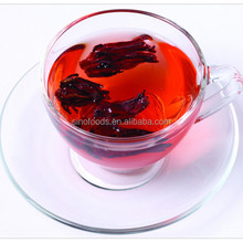 Mei Gui Qie Dried Natural Red Roselle Dry Roselle flower tea