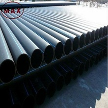ISO4427 CE Certificate PE100 HDPE Pipe Distributors in india