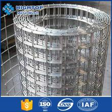 Main product different types building material stainless steel welded wire mesh