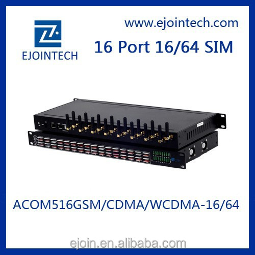 8 channel goip sim gateway voip gsm relay switch
