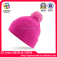 2014 Fashion animal Funny Beanies Hat machine
