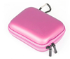 Pink Hard EVA Carry Case For The Elgato Game Capture HD, High Definition Game Recorder (USB 2.0)