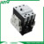 CJX1 Series 220V 3phase ac contactor 3tf48