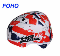 Hot Sale Sports Safety Custom Skate Helmet