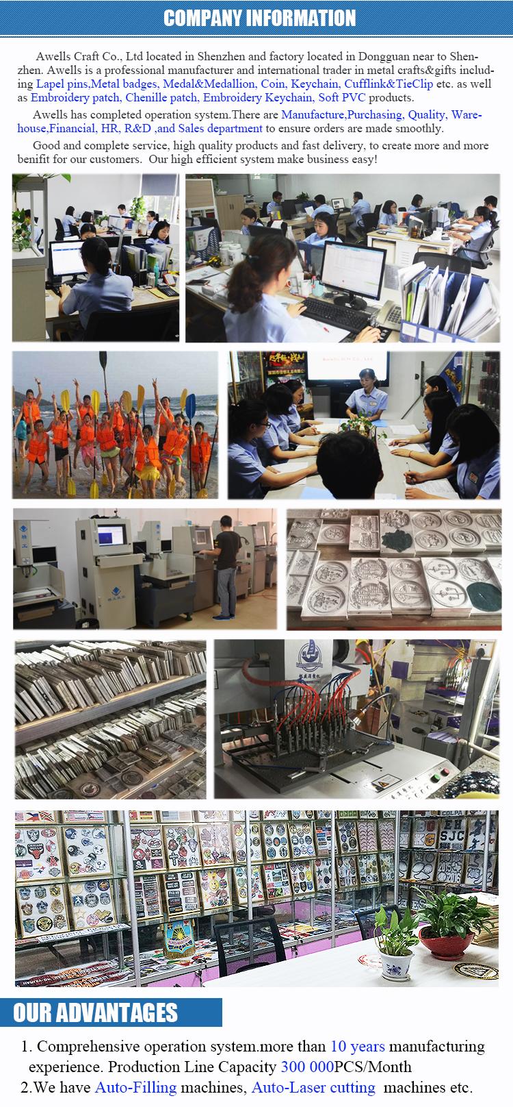 PVC-Company.jpg