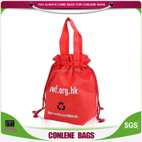 Import Goods From China Eco Friendly Shopping Bag