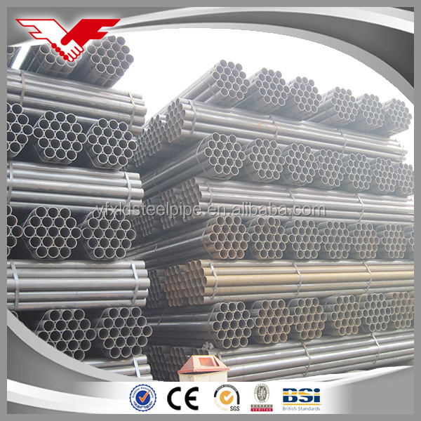 Low price per ton china wholesale seamless carbon steel pipe