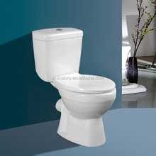 2015 Construction & Real Estate Bathroom cheap price hot sale Toilet Seats
