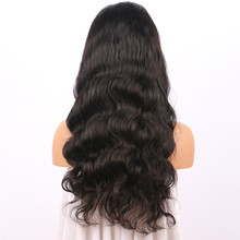 peruvian human hair free lace wig samples for beauty ladies lace wig 360 frontal stocked hair products made in france
