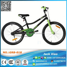 high quality lower price bikes for sale in pakistan