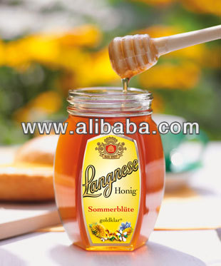 Honey products, multiple brands