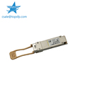 original 40g qsfp cisco sr 40 gbps qdr4 fibre tranceivers transition networks