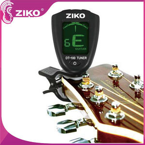 guitar tuner online mic guitar eq with tuner