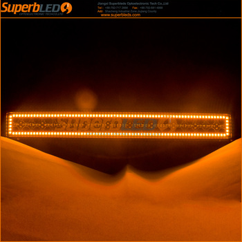 Cheap DC 12V Voltage LED Lamp Type Car Strip Led Light Bar