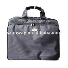 samsung laptop bag