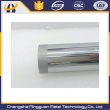 Best quality Cheapest tungsten wolfram weld rods