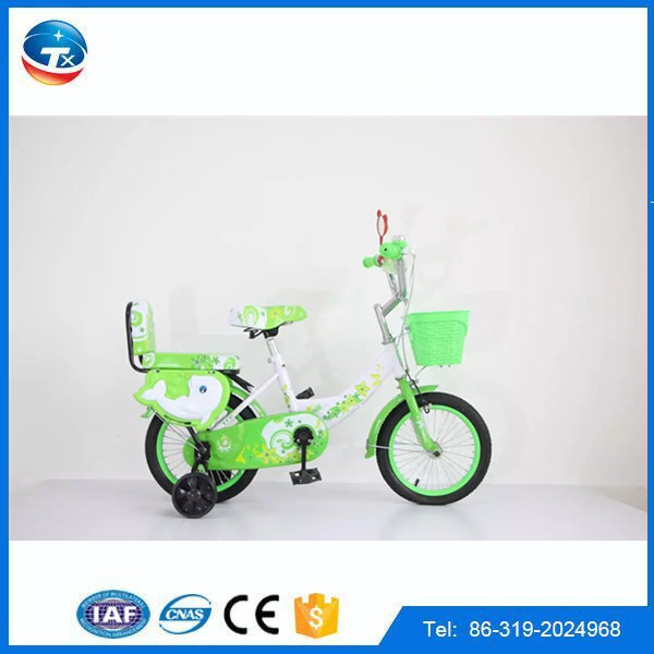 mini bike high quality BMX bikes /children bicycle for 10/4/8 year old child /new type bikes from china supplier mini bike