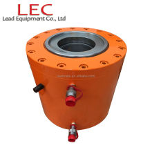 LEC Prestressed Concrete Small Hydraulic Jack