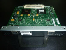 Cisco PA-2FE-TX 2 Port Fast Ethernet 100Base TX Adapter