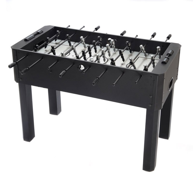 Voit Foosball Game Table Arcade USA Dropshipper Dropship
