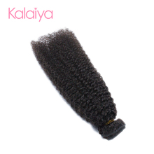High Quality 8a guangzhou curly beijing hair color for men