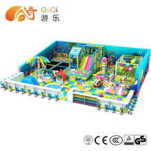 Indoor playground equipment for sale the names of playground equipment