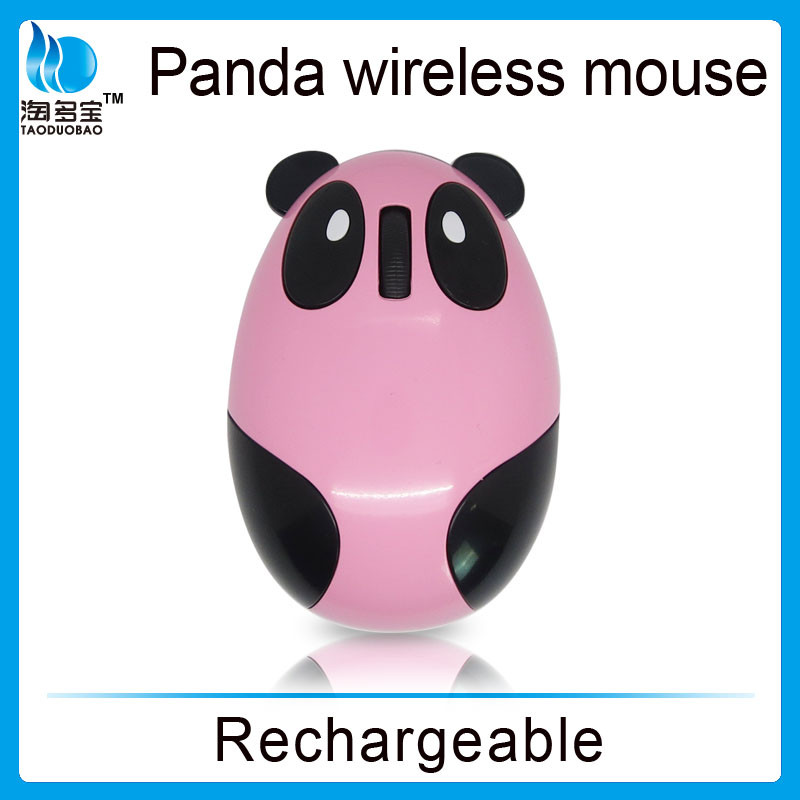 wireless rechargeable drivers usb 3.0 3d optical mouse
