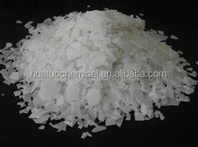 1310-73-2 Best 99% Caustic Soda Prices/Caustic Soda Flake for soap & detergent making