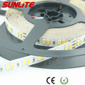 SAMSUNG smd 5630 adjustable led strip light CCT Dimming Rgb Led Strip
