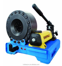 Hydraulic Hose Manual Crimping Machine