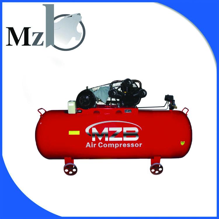 Air compressor motor price air pump compressor buy air for Air compressor pump and motor