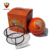 1.3.kg ABC dry powder fire extinguisher ball with CE SGS certificated