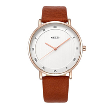 pictures of fashion girls lady watches, oem leather alloy case quartz wrist watch women