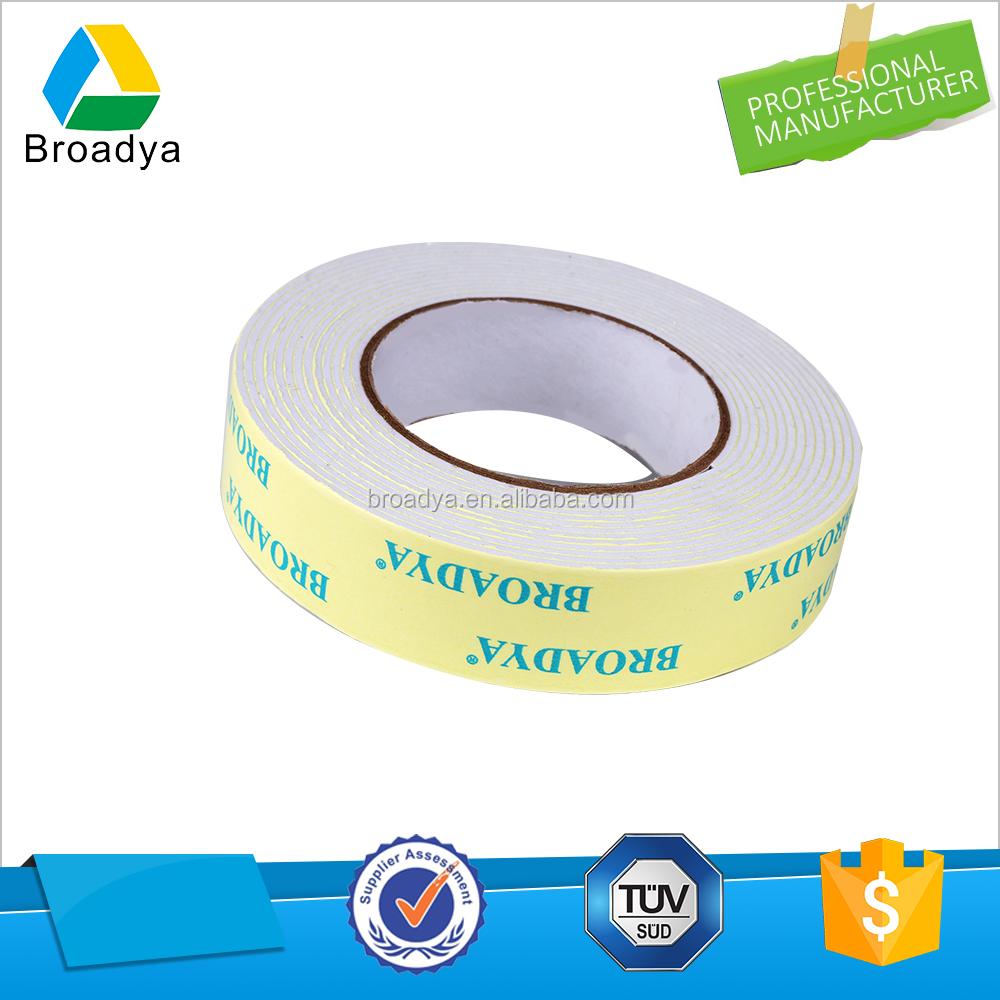 list of acrylic ceramic tiles buy acrylic ceramic double sided acrylic eva foam tape used