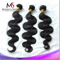 raw unprocessed virgin hair ,Peruvian body wave human hair weave extension 30 30 30 inches 3pcs/lot free shipping