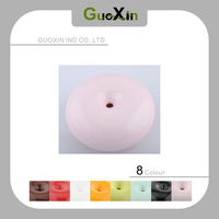2014 new aroma diffuser home appliance