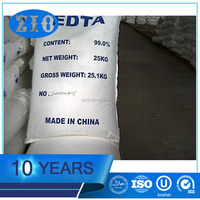 Hot sale export quality edta suppliers Wholesale.