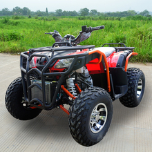 250cc hummer 4x4 atv quad atv 4 wheeler atv for adults all terrain vehicle 4x4