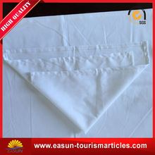 Professional polyester table cloth cheap cotton bed linen custom tablecloth wedding