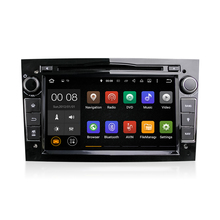 Winmark Newest Android 5.1 Special Car Radio DVD GPS Player Stereo Quad Cord 7 Inch 2 Din For Opel ( 2006-2011 ) DU7060