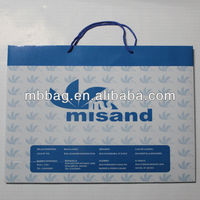 high quality tesco shopping bags wholesale