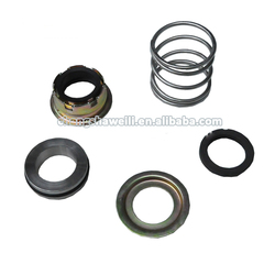 High quality Thermo King air conditioner shaft seal