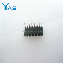 Transistor Mosfet IC 12N60A4D