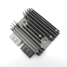 FRRHD025 Motorcycle Parts Regulator Rectifier Fit For HONDA 31600-HP5-601 SH753AA