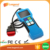 Factory price universal auto code reader /auto scanner for OBD2/EOBD diagnostic tool -color-screen ,review live data